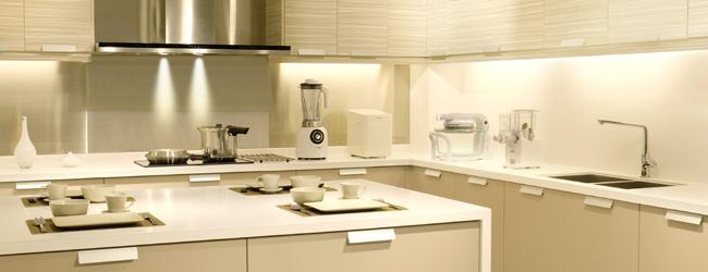 German pool a home appliances kitchen cabinetry for German kitchen appliances brands