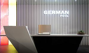 German Pool Group