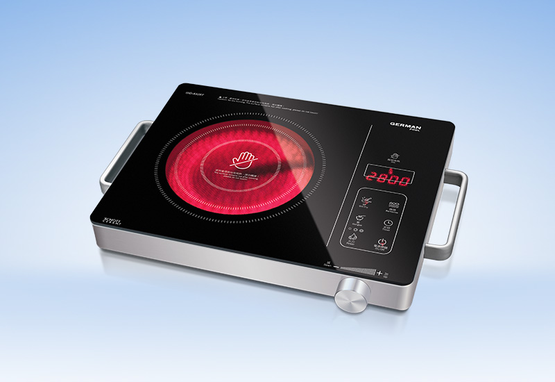 Using pros and cons of induction cooktops the pluses and for Glass cooktops pros and cons