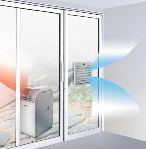 German Pool Air Conditioner Hk Top Brand Hong Kong Q