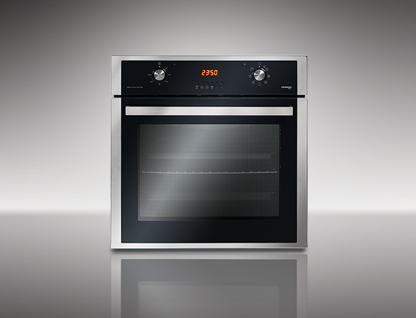 German Pool Oven Eva 166 Hk Top Brand Hong Kong Q Mark