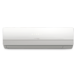 Wall-Mount Split Type Air Conditioner